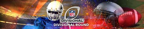 Divisional Round Playoff Lock Of The Week And Top Upset Pick