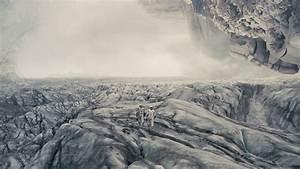 Interstellar Wallpaper (80+ immagini)