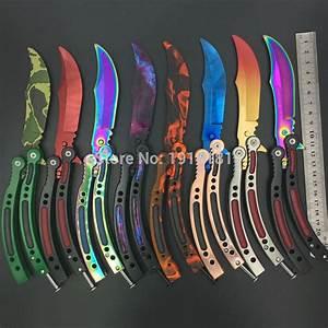 Karambit Knife Reviews - Online Shopping Karambit Knife