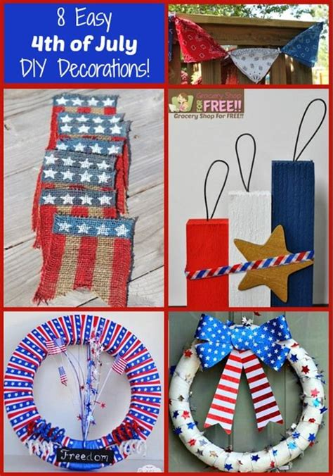 4th of july decorations diy 416 best patriotic themes for kids images on pinterest july 4th summer activities and summer