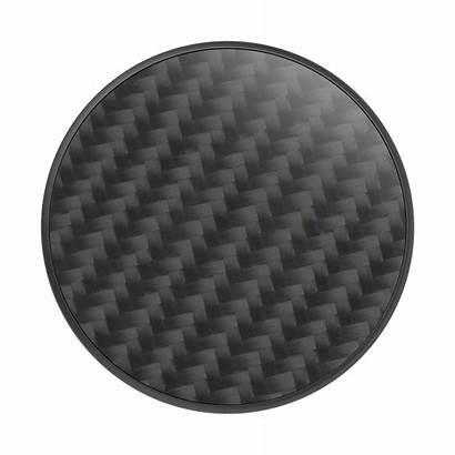 Carbon Fiber Genuine Popsockets Socket Pop Popgrip