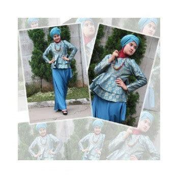 love  songket baju sanding