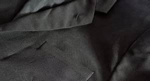 Kann Man Polyester Färben : windsor knoten binden wikihow ~ Frokenaadalensverden.com Haus und Dekorationen