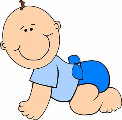 Clipart Transparent Background Clip Diaper Toy Infant