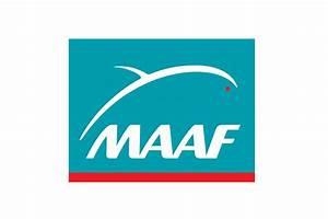 Macif Avantage Auto Occasion : macif assurance ~ Gottalentnigeria.com Avis de Voitures