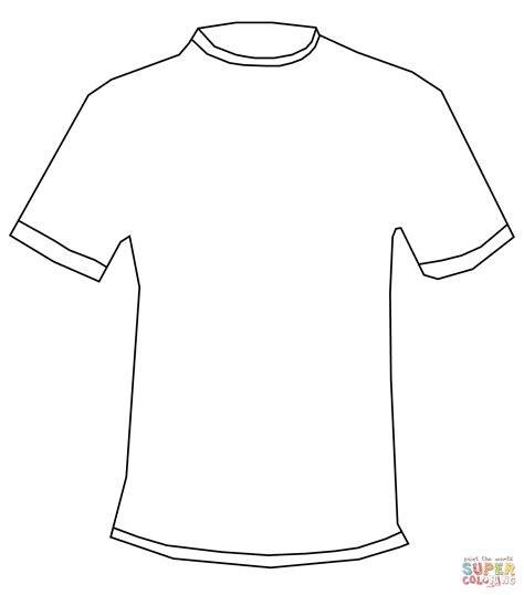 immagini da stare su magliette 10 disegni da colorare di magliette per maschi migliori