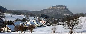 Winterurlaub In Der Schweiz : kurort gohrisch k nigstein s chsische schweiz elbsandsteingebirge hotels pensionen ~ Sanjose-hotels-ca.com Haus und Dekorationen