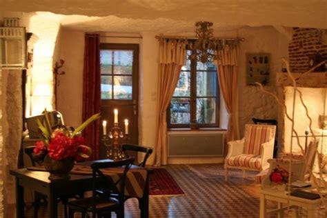 chambres d hotes vouvray 37 chambre d 39 hôtes les sentinières chambre d 39 hôtes vouvray