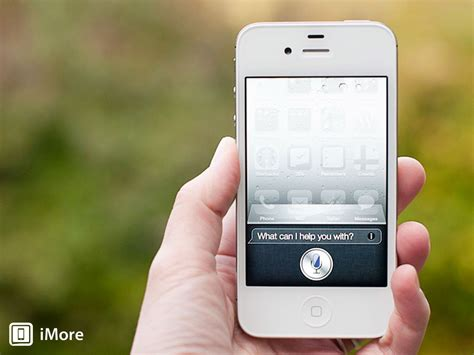 what does s on iphone iphone 4s review imore