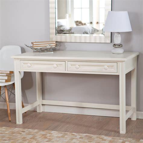 belham living casey white bedroom vanity kids bedroom