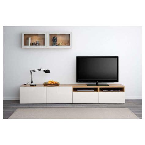 Ikea Tv Sideboard by 20 The Best Ikea Besta Sideboards