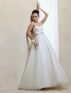 wedding dresses most simple elegant wedding dresses With most elegant wedding dresses
