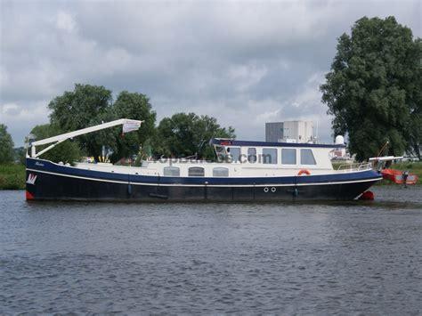 Luxe Boten Te Koop by Euroship Luxe Motor 2000 In Amsterdam Voor 385 000