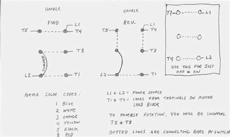 Baldor High Efficiency Wiring Diagram by Baldor Low Voltage Wiring Diagram Indexnewspaper