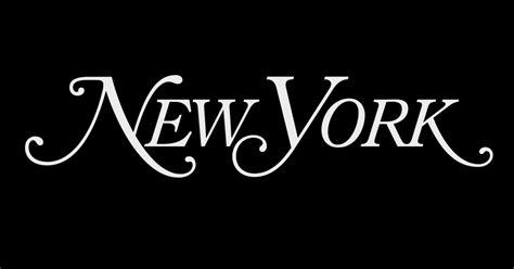 New York Magazine Announces Junior Reporting-writing