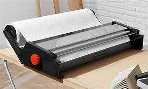 Table à Tapisser Lidl : encolleuse papier peint lidl france archive des ~ Dailycaller-alerts.com Idées de Décoration