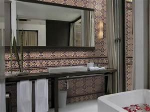 Fliesen Spanischer Stil : fliesen bad kaufen pj02 hitoiro ~ Sanjose-hotels-ca.com Haus und Dekorationen