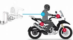 Airbag Moto Autonome : airbag moto bmw idee di immagine del motociclo ~ Medecine-chirurgie-esthetiques.com Avis de Voitures