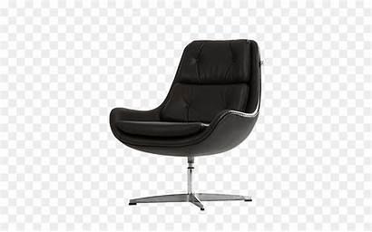 Kursi Vektor Kantor Chair Terbaik Easy Meja