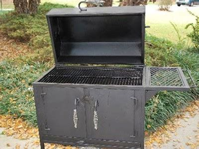 barbecue cooker smokers barbecue grill  barbecue