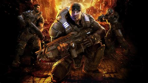 of war gears of war ultimate edition for xbox one