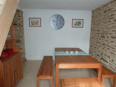 chambre d hotes pont aven chambres d hôtes petit kerangoi maurey