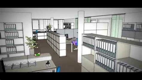 Küche Ideen Gestaltung by Gestaltung Gro 223 Raumb 252 Ro Mit Ams M 246 Belsystemen