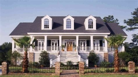 american homes colony american homes now waypoint homes southern colonial house style characteristics