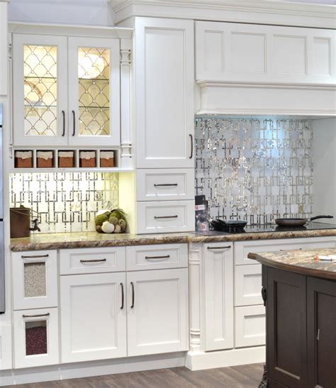 trends in kitchen backsplashes kitchen trends for 2016 more links i like hooked on houses