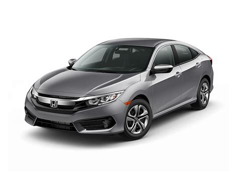 Honda Civic 2018 Prices in Pakistan, Pictures and Reviews ...