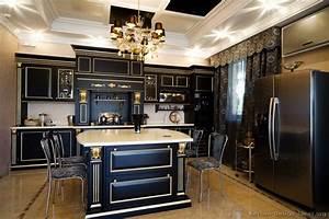 luxury kitchen design 2327