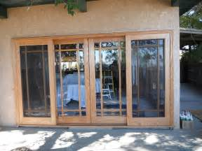custom sliding patio doors jacobhursh