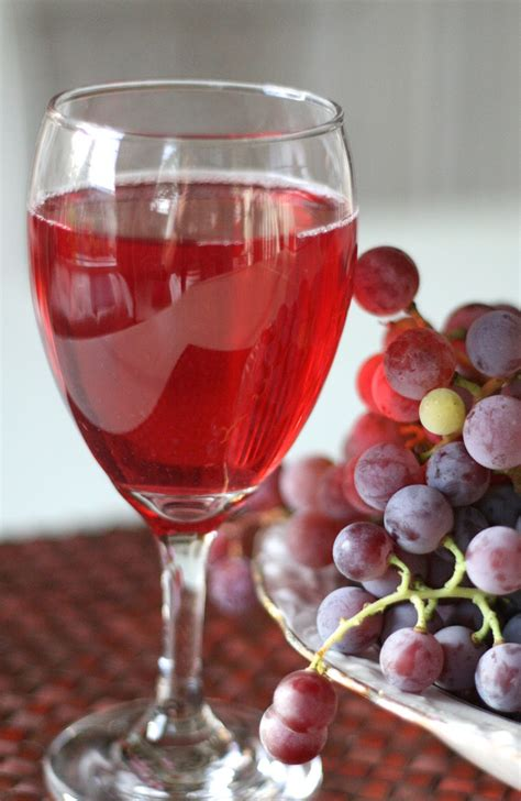 grape juice wallpapers homemade drinks ma yo gifts simple quality mobile alison krauss tune cave