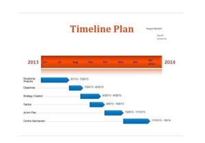 Even Point Excel Template 30 Timeline Templates Excel Power Point Word Template Lab