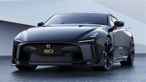 nissan gt   final edition coming