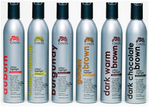 best dandruff shoo for colored hair do shoos for colored hair actually work beautiful