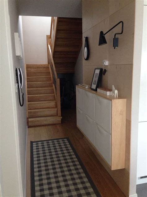 Idée Rangement Chambre Ikea indogate com idee rangement chambre ikea