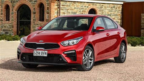 The new kia cerato 2021 has come to the attention of many who are looking for a model with greater interior space, comfort. Safe, seductive new Kia Cerato | The West Australian