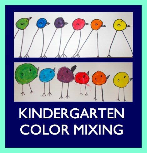 101 best images about colour mixing on 474 | 50cdeabebb1b504e6ccb1aa1cc768453