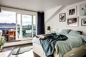 Kleine bank für balkon. bild bank f r kleine balkone. bank f r