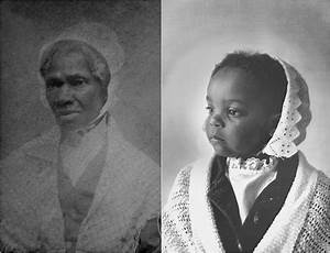 ELA 2-UHP-Sojourner Truth By Jarrett Bergman - ThingLink