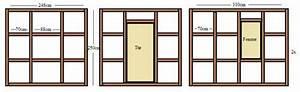 Gartenhaus Selber Bauen Holz Anleitung : bauanleitung gartenhaus zum selber bauen ~ Markanthonyermac.com Haus und Dekorationen