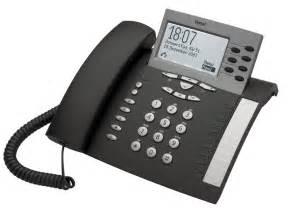design telefon mit anrufbeantworter tiptel 274 telefon mit anrufbeantworter zum schnäppchenpreis bei office discount