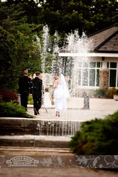 1000 images about milwaukee wedding reception on