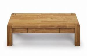 Design Möbel Gebraucht : couchtisch gebraucht willhaben tag archived of eckcouch gunstig mit schlaffunktion ~ Orissabook.com Haus und Dekorationen
