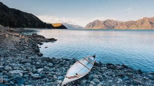 Promotion Price 71% [OFF] Wanaka Hotels New Zealand Great Savings And Real Reviews