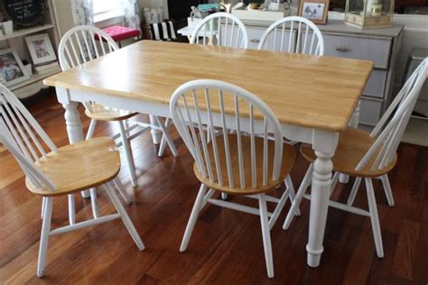 Ways To Reuse And Redo A Dining Table