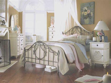 bedroom ideas  teenage girls tumblr vintage elegant
