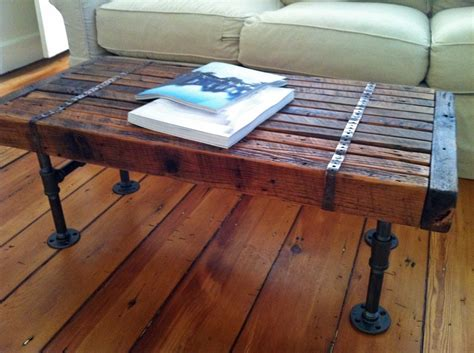 round distressed wood coffee table coffee table stunning rustic reclaimed wood coffee table