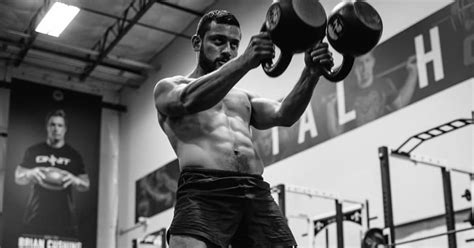 kettlebell swing exercise ultimate why primal fitness